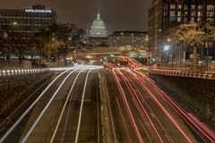 United States Capitol (brian.swogger) Tags: