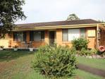 1/1 Fuchsia Drive, Taree NSW