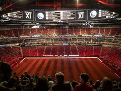 20181111-172307-015 (JustinDustin) Tags: 2018 atlutd atlanta atlantaunited eventvenue ga georgia mls mercedesbenzstadium middlegeorgia northamerica soccer sports stadium us usa unitedstates year