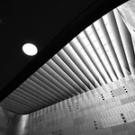 _MG_4361 - Museo abstract #1 thumbnail