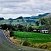 Shire roads