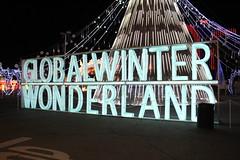 IMG_7406 (hauntletmedia) Tags: lantern lanternfestival lanterns holidaylights christmaslights christmaslanterns holidaylanterns lightdisplays riolasvegas lasvegas lasvegasholiday lasvegaschristmas familyfriendly familyfun christmas holidays santa datenight
