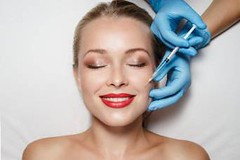 Tup Ingram (tup.ingram) Tags: tup ingram growing trends plastic surgery in 2018 face injection