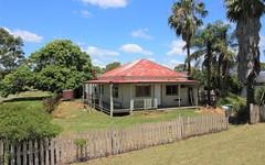 2C Main Road, Heddon Greta NSW