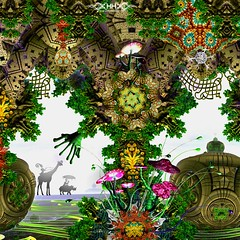 "Garden-of-Delights---Detail-15 • <a style=""font-size:0.8em;"" href=""http://www.flickr.com/photos/132222880@N03/45871597222/"" target=""_blank"">View on Flickr</a>"