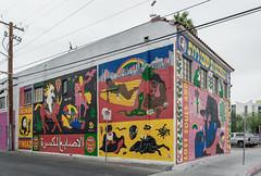 Graffiti, Murals & Public Art in Downtown Las Vegas (Fremont Street) (@CarShowShooter) Tags: geo:lat=3616927630 geo:lon=11513693562 geotagged lasvegas lasvegasdowntown nevada unitedstates usa 18200 18200mm a6500 abstractart art city cityoflasvegas cityscene cityscape clarkcounty clarkcountynevada clarkcountynv downtownlasvegas feet fremont fremontdistrict fremontdistrictlasvegas fremontstreet fremontstreetexperience fremontstreetlasvegas graffiti lasvegasattraction lasvegasgraffiti lasvegasnv lasvegasphotography lasvegaspublicart lasvegassights lasvegasstreetart lasvegasstreetphotography lasvegasstreets lasvegasstrip lasvegasvacation model mural murals nevadatourism portrait publicart scenic sightseeing sincity sony sonya6500 sonyalpha6500 sonye18200mmf3563oss sonymirrorless sonyα6500 spraypaint street streetart streetphotography streetscape tourism touristattraction travel travelphotography urban vacationphoto vegasstrip wallart