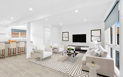 79 Captain Cook Drive, Barrack Heights NSW