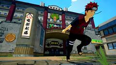 Naruto-to-Boruto-Shinobi-Striker-161118-035
