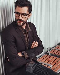 Мужчина может быть красивым... www.goodlookstore.com #красивыймужчина  #будьмужчиной #goodlookstore #аксессуары #одежда #обувь #мужчина #модно (goodlook man) Tags: красивыймужчина будьмужчиной goodlookstore аксессуары одежда обувь мужчина модно