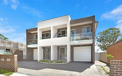 45B Kareena Road, Miranda NSW