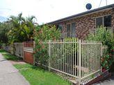 3/66-68 Ridge Street, Nambucca Heads NSW