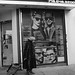 Luv My Vision - Eyeglasses Storefront