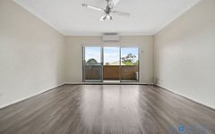 13/26 Clifton St, Blacktown NSW
