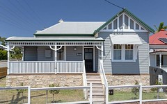79 Henry Street, Tighes Hill NSW
