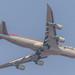Cargolux B748F (MEX)