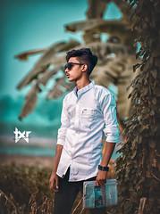 DSC_0857 (tarikul.raana) Tags: model male modeling man nature new india environment village dslr dark dusk dextop editing edit camera cemara creative cute txr travel photography photoshoot photoshop portrait pic