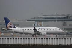N160SY United Express Embraer ERJ-175LR (BayAreaA380Fan Photography) Tags: unitedairlines unitedexpress embraer emirates embraererj175lr boeing airbus boeing737 boeing747 boeing757 boeing767 boeing777 737 747 757 767 777 787 dreamliner boeing787 airbusa330 airbusa319 airbusa380 airbusa320 airbusa321 airbusa350 a319 a320 a321 airbusa340 a340 a350 a380 superjumbo deltaairlines interjet alaskaairlines moretolove allnipponairways staralliance ana aircanada aircanadajetz southwestairlines cathaypacific koreanair aeromexico japanairlines klm klmroyaldutchairlines icelandair virginamerica virginatlantic americanairlines americaneagle qantas evaair privatejet britishairways airfrance lufthansa wheelsup beechb300superkingair350 fedex planespotting sanfranciscointernationalairport sfo ksfo