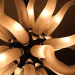 Light-Virus by Martin Mellor