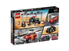 LEGO_75894_alt4