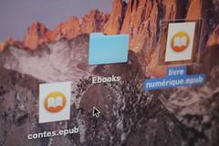Fichiers livre numerique ebooks epub (ActuaLitté) Tags: fichiers livre numerique ebooks epub
