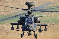 (scobie56) Tags: wah64 apache aac army air corps 3 4 regiment wattisham scottish borders