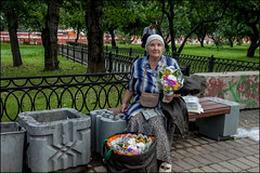 3_DSC6725 (dmitryzhkov) Tags: urban city everyday public place outdoor life human social stranger documentary photojournalism candid street dmitryryzhkov moscow russia streetphotography people man mankind humanity color colour