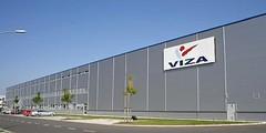 Recrutement chez Viza Auto (Superviseur Production – Coordinateur Soudure) (dreamjobma) Tags: 122018 a la une automobile et aéronautique ingénieurs production superviseur de tanger techniciens viza auto emploi recrutement recrute