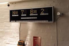 Hack Green Secret Nuclear Bunker (myfrozenlife) Tags: radiation england bomb hackgreensecretnuclearbunker radar uberx mad uk httpshackgreencouk nuclear civildefence raf police war underground coldwar nuclearwar nulcearbomb military aerialphotos bunker army secret fallout hackgreen nantwich unitedkingdom gb