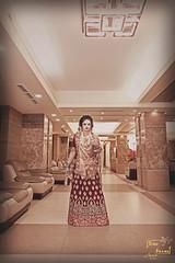 IMG_1378 (timeframeglobal) Tags: time frame bd bangladesh bride groom faisal wedding india indian