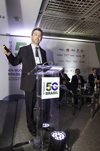 6th-global-5g-event-brazil-2018-painel1-maximiliano-martinhao