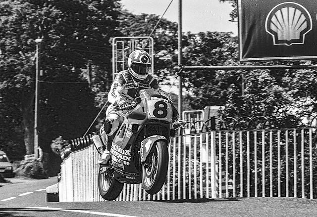 TT Races-18