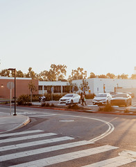 Last Day of Finals (jose-the-jedi) Tags: csulb long beach longbeach university street streetphotography sunset vivid golden goldenhour canon canon6d 1740mm canonef1740mmf4lusmlens