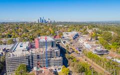 1 Woodside Avenue, Lindfield NSW