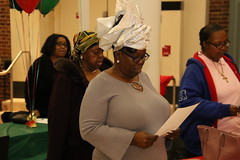 "20181226.Kwanzaa Celebration • <a style=""font-size:0.8em;"" href=""http://www.flickr.com/photos/129440993@N08/46448919562/"" target=""_blank"">View on Flickr</a>"