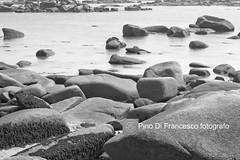 0094NPBN Costa di granito rosa, Bretagna (pino di francesco fotografo) Tags: costadigranitorosa francia bretagna côtedegranitrose france bretagne pinkgranitecoast brittany