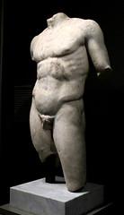 D-MFA-48 (JFB119) Tags: boston fenway museumoffinearts museum digital statue sculpture roman