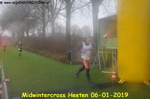 MidwintercrossHeeten_06_01_2019_0418