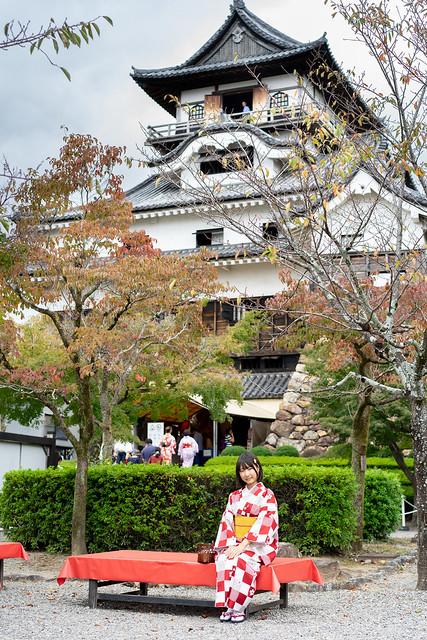 inuyama 09