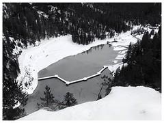 - La Rosière Lake -⠀ ⠀ ____________________⠀ ⠀ #courchevel #mountains #monochrome #frenchalps #lake #lakelandscape #drama #naturelandscape #monochromatic #bw #bwphoto #bwphotography #bwonly⠀ #blackandwhite #blackandwhitephoto #blackandwhiteonly #blacknwhi (quentinguignard) Tags: la rosière lake ⠀ courchevel mountains monochrome frenchalps lakelandscape drama naturelandscape monochromatic bw bwphoto bwphotography bwonly⠀ blackandwhite blackandwhitephoto blackandwhiteonly blacknwhite blacknwhitephoto blacknwhiteonly bandw bwlover bwcrew bwphotooftheday bnw bnwmood bnwlife bnwdrama bnwcaptures