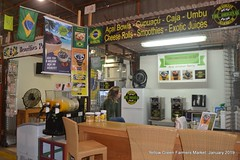 058-49308595_2187040218006205_4286636932051501056_o (YellowGreenFarmersMarket) Tags: farmersmarket florida fortlauderdale fresh food fruit fl floridabeach freshandhearty fruits fortlauderdalefl aventura art bakery cutfruit craft coralsprings daviefl daniabeachfl davie dania eat empenadas vegetables realfood pembrookpines weston yellowgreenfarmersmarket pembrokepinesfl jewelry pet restaurant real westonfl westpalmbeach beach goodfood gifts greens hollywoodfl hollywoodflorida homesteadfl homesteadflorida hallandalebeach homestead hallandale miamibeach juice juicing market olives miami miramar miamigardens miamilakes miamifl nogmo organic southfl coopercity oaklandpark salads smoothies sofl sunrise tasty tapas vegetable z