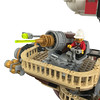 Imperial-Airship-Bricktania-Harris-Bricks-007 (HarrisBricks) Tags: lego moc custom steampunk ship airship zeppelin
