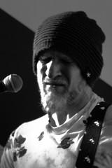 BOARoots-06016 (John French - Happy Snapper) Tags: bradfordonavon rootsfestival bradford avon music centre folk bluegrass blues