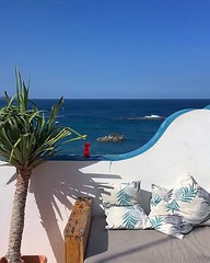 You'll find that times flies by in the blink of an eye when you're relaxing on our rooftop 😎️ - Join the family and book at www.hitidehouse.com 🌞🌴 - #hitide #house #hostel #beach #canarias #grancanaria #laspalmas #lascan (hitidehostel) Tags: ifttt instagram surf laspalmas grancanaria accommodation trip voyage travel sport action beach sun surfwyjazdy hitide discovery hostel 5starhostel