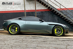 Aston Martin DB11 AMR Edition with 22in AG Luxury M580 Wheels and Pirelli PZero Tires (Butler Tires and Wheels) Tags: astonmartindb11amreditionwith22inagluxurym580wheels astonmartindb11amreditionwith22inagluxurym580rims astonmartindb11amreditionwithagluxurym580wheels astonmartindb11amreditionwithagluxurym580rims astonmartindb11amreditionwith22inwheels astonmartindb11amreditionwith22inrims astonmartinwith22inagluxurym580wheels astonmartinwith22inagluxurym580rims astonmartinwithagluxurym580wheels astonmartinwithagluxurym580rims astonmartinwith22inwheels astonmartinwith22inrims db11amreditionwith22inagluxurym580wheels db11amreditionwith22inagluxurym580rims db11amreditionwithagluxurym580wheels db11amreditionwithagluxurym580rims db11amreditionwith22inwheels db11amreditionwith22inrims 22inwheels 22inrims astonmartindb11amreditionwithwheels astonmartindb11amreditionwithrims db11amreditionwithwheels db11amreditionwithrims astonmartinwithwheels astonmartinwithrims aston martin db11 amr edition astonmartindb11amredition agluxurym580 ag luxury 22inagluxurym580wheels 22inagluxurym580rims agluxurym580wheels agluxurym580rims agluxurywheels agluxuryrims 22inagluxurywheels 22inagluxuryrims butlertiresandwheels butlertire wheels rims car cars vehicle vehicles tires