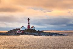 Norway (jpmiss) Tags: norway lighthouse paysage jpmiss sauvage travel mspolarlys norvege 6d hurtigruten canon 70300mm landscape nature