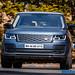 Range-Rover-Vogue-LWB-21