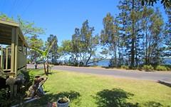 5/293 Goodwood Island Road, Goodwood Island NSW