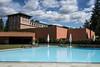 Vidago Palace Hotel (Porto Convention and Visitors Bureau) Tags: atp vidago hotel spa