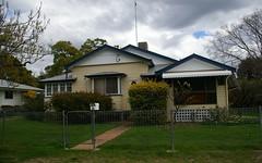 94 Stanhope Parkway, Stanhope Gardens NSW