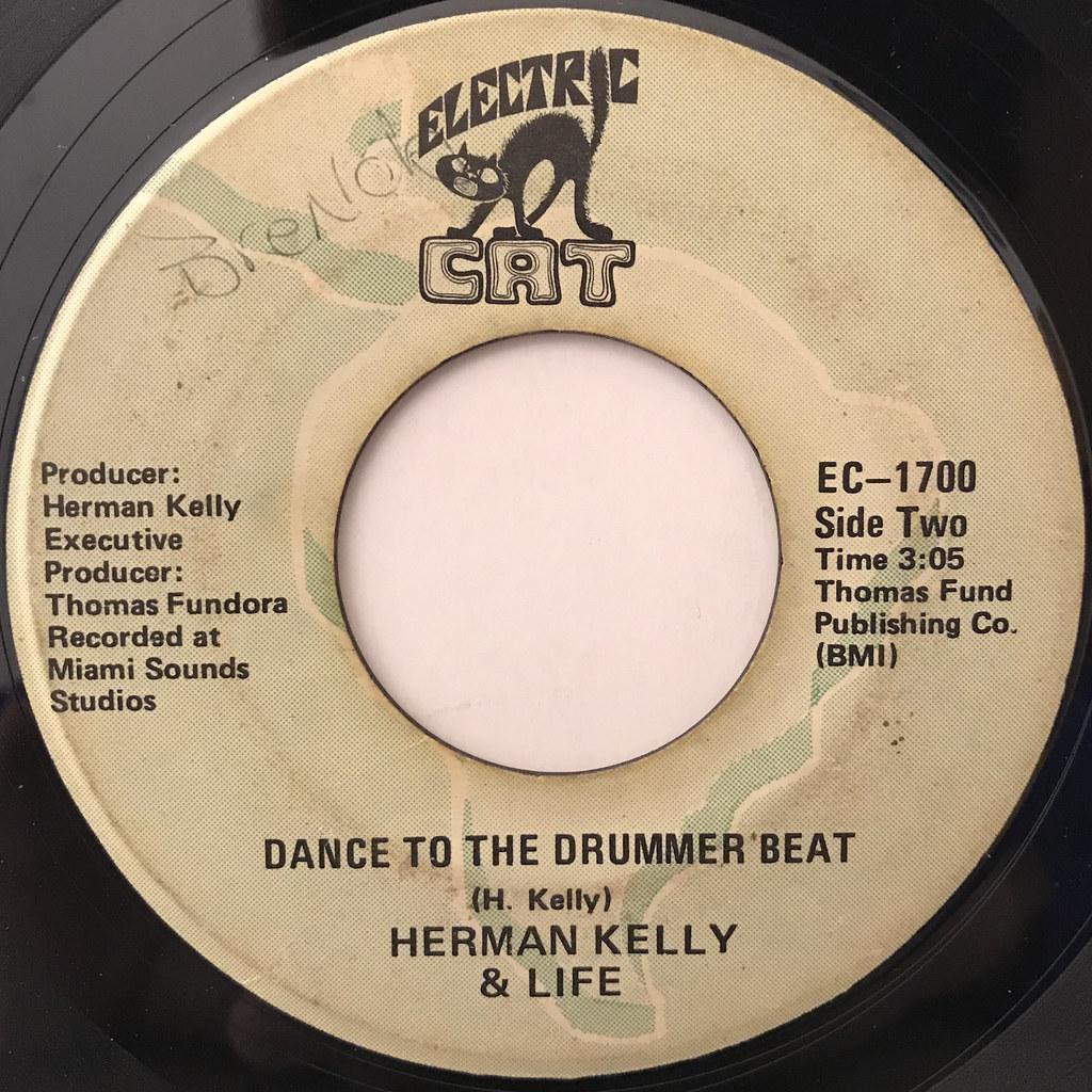 Herman Kelly images
